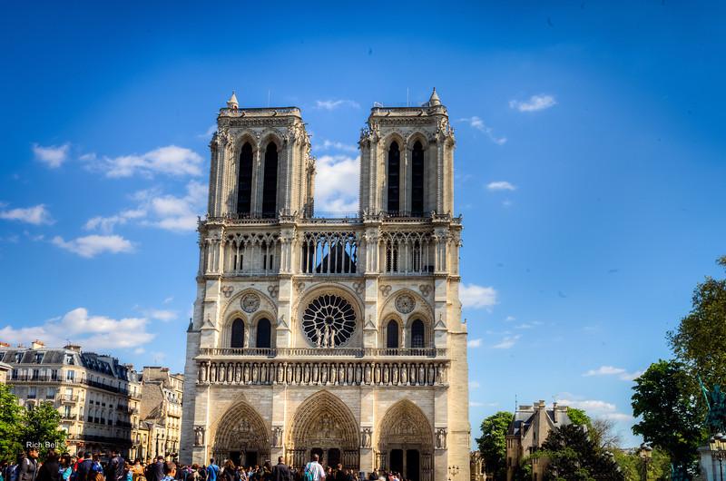 20140414 Paris 2093_4_5