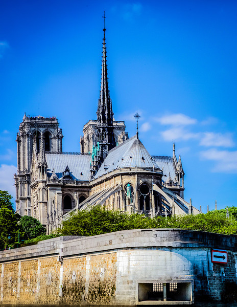 20140414 Paris 2021_2_3 A