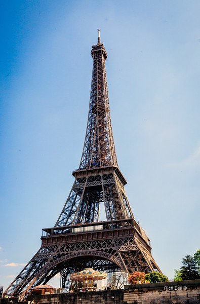 20140414 Paris 2087-Edit_8-Edit_9-Edit_fused
