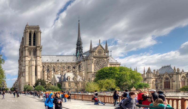 20140414 Paris 2009_10_11_tonemapped