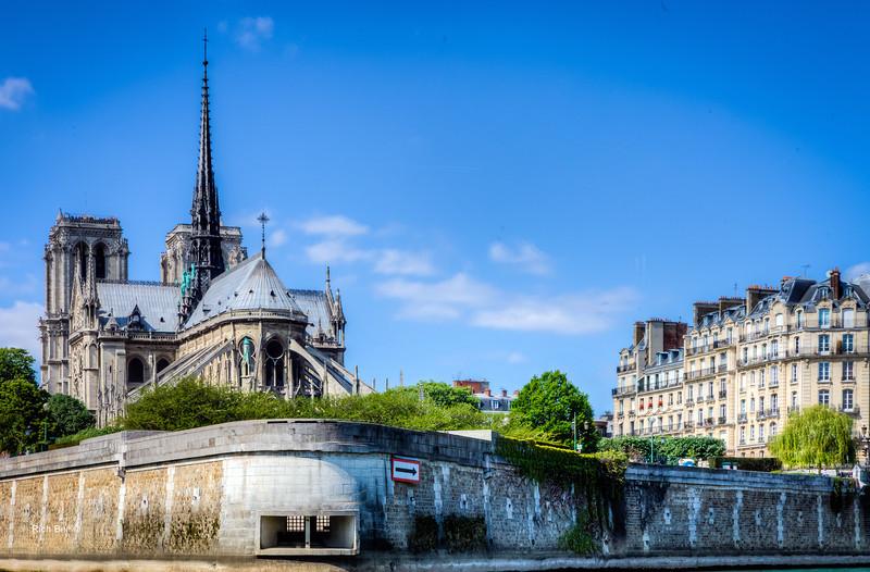 20140414 Paris 2021_2_3