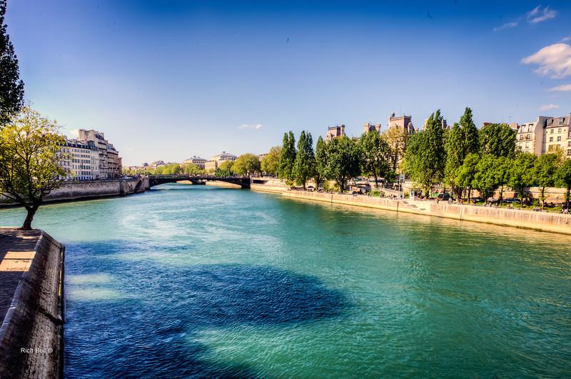 20140414 Paris 2096_7_8