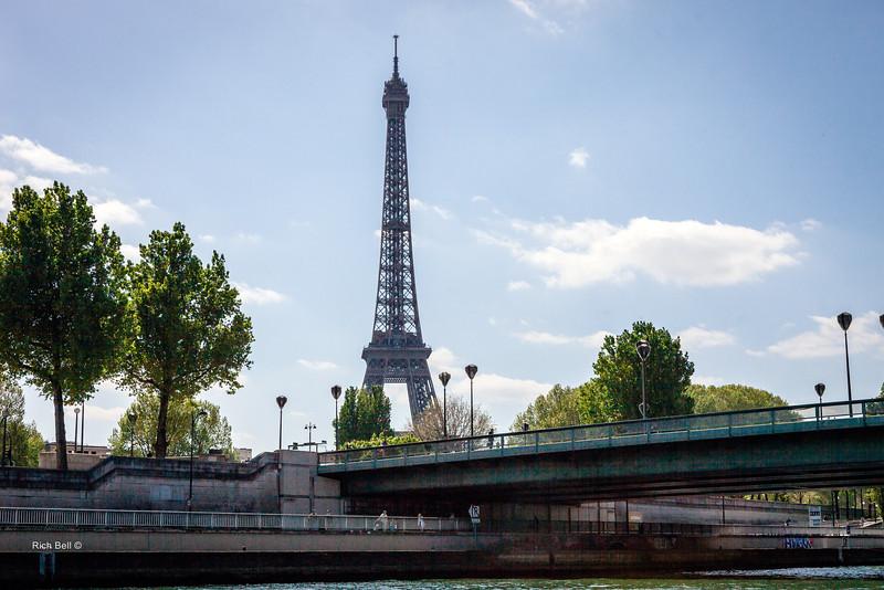 20140414 Paris 2061