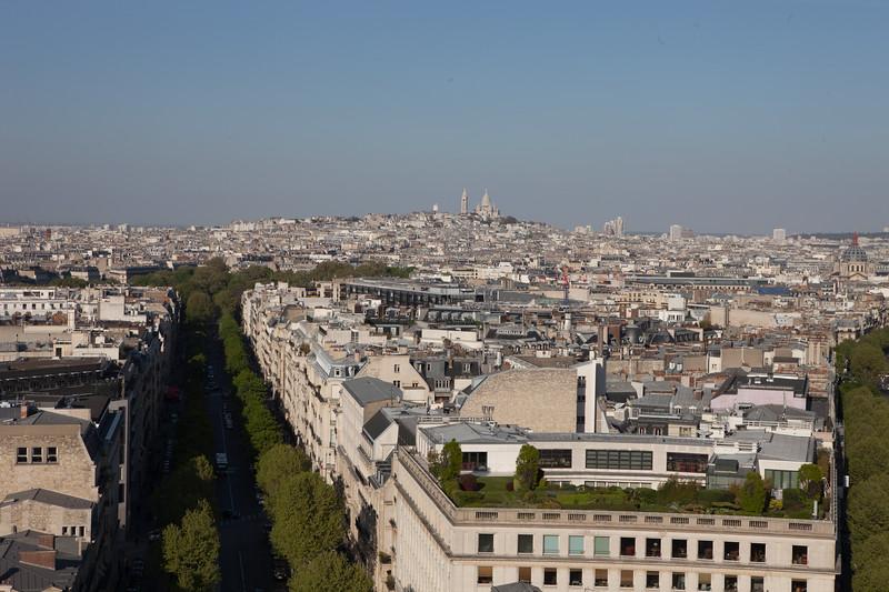 20140415 Paris 2219_20_21