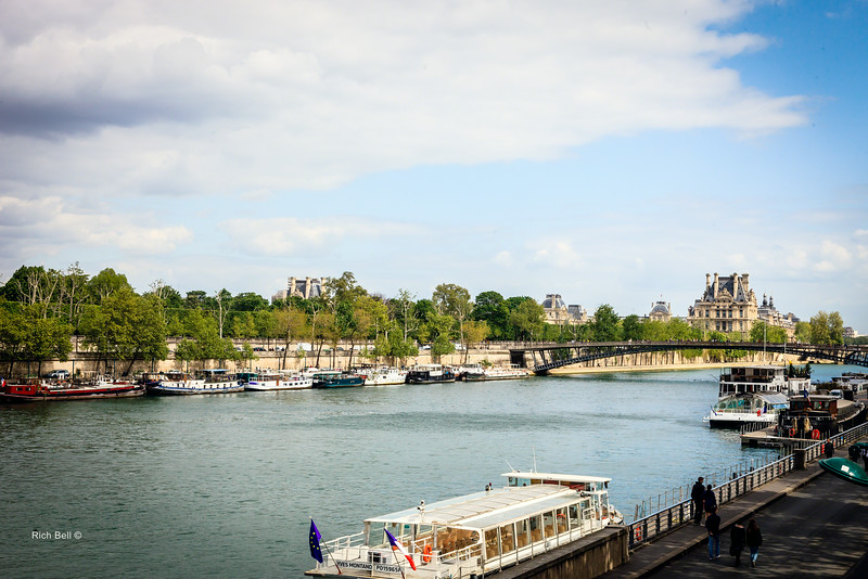 20140418 Paris -0007