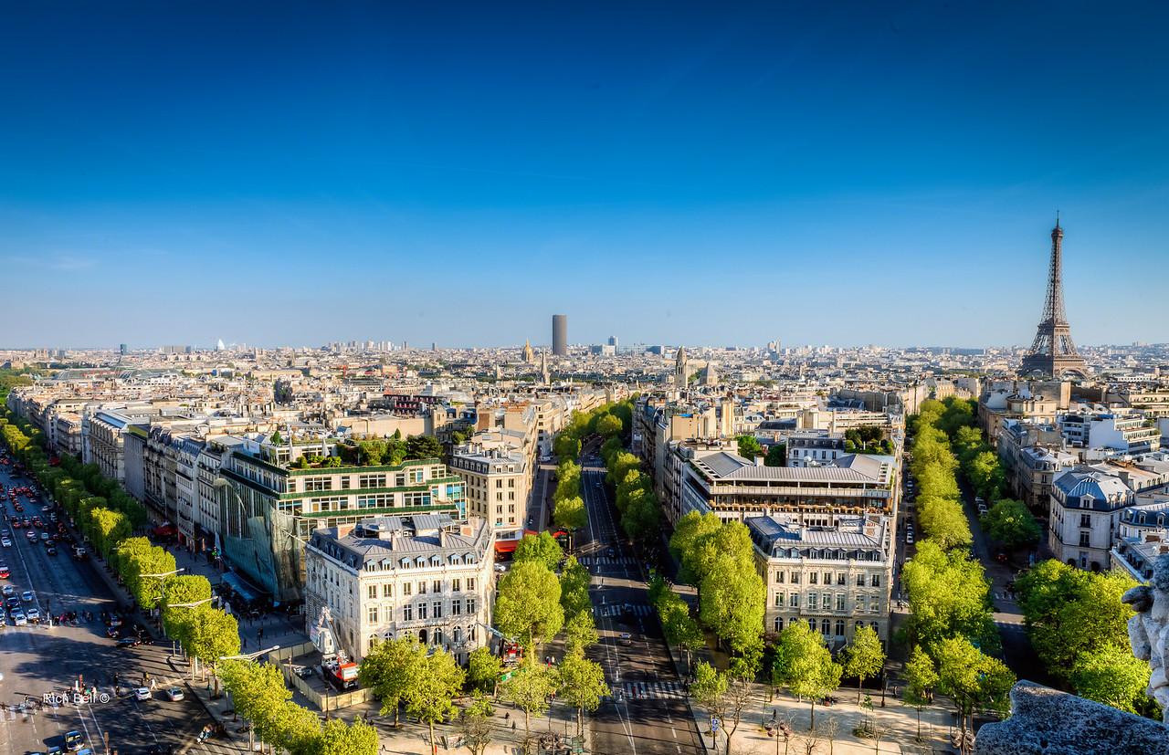20140415 Paris 2252_3_4