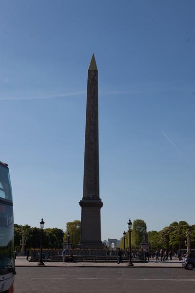 20140415 Paris 2180-Edit-2
