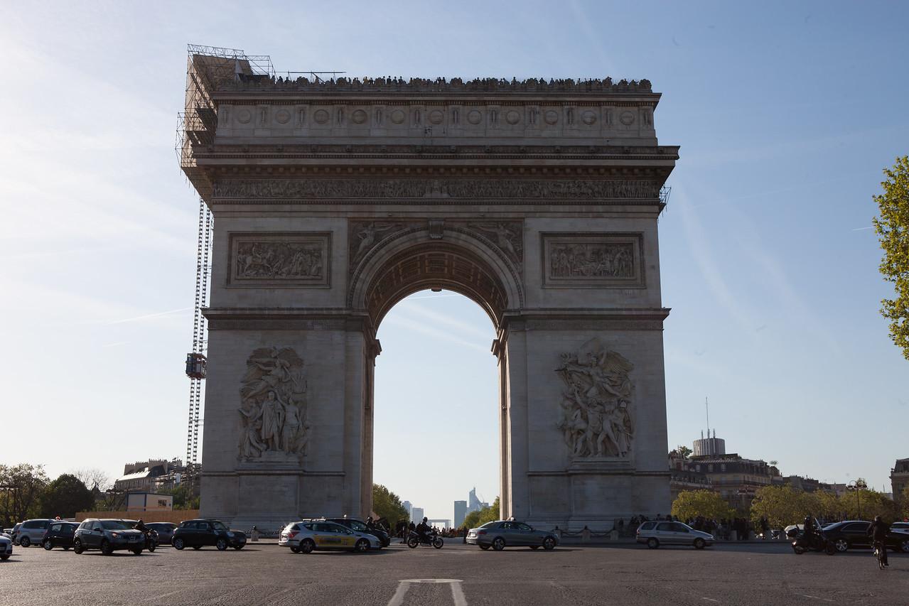 20140415 Paris 2216-Edit_7-Edit_8-Edit_tonemapped copy