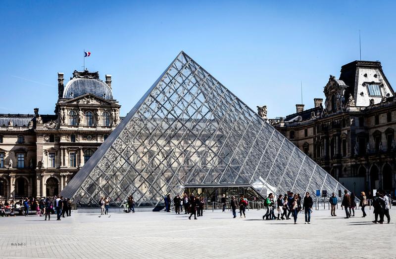 20140415 Paris 2150-Edit-EditAnd2more_fused