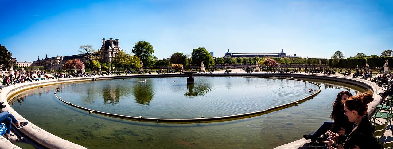 20140415 Paris 2177 Panorama B
