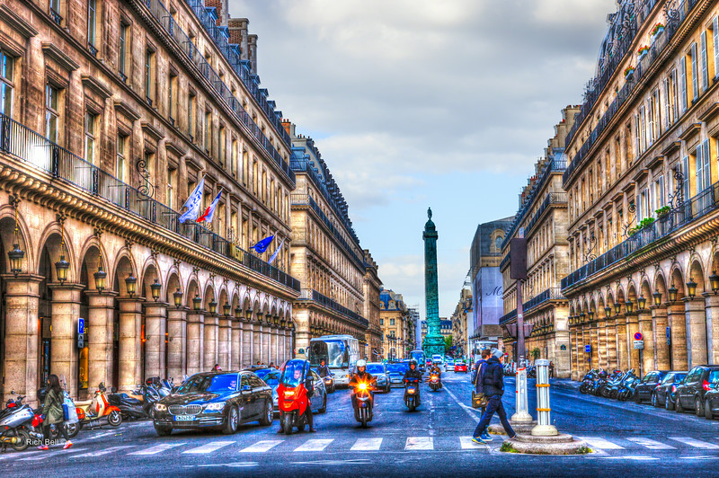 20140418 Paris -0064-Edit_5-Edit_6-Edit_tonemapped 2