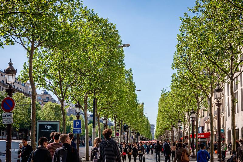 20140415 Paris 2189