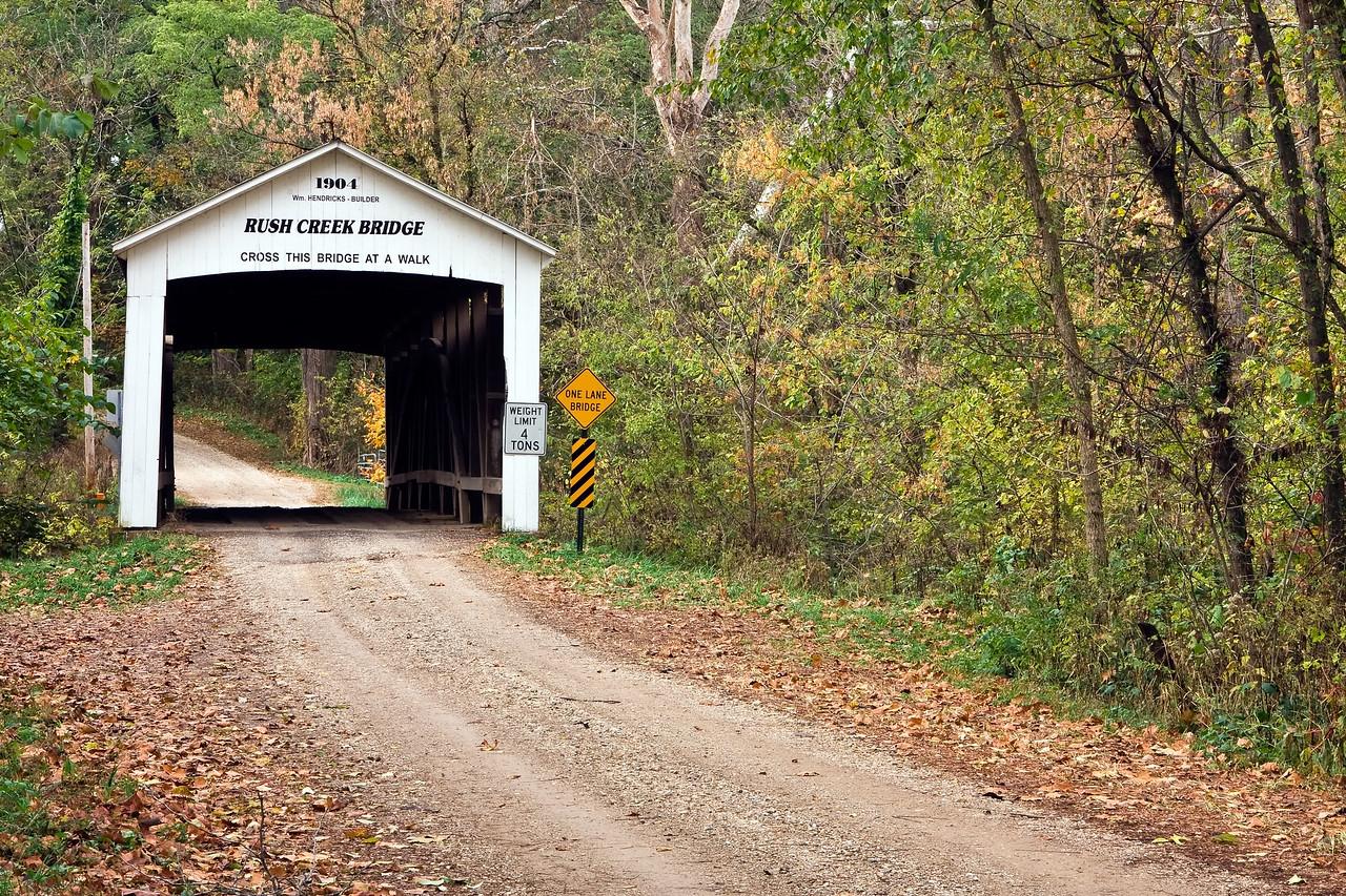 20081025 Park County Indiana0037