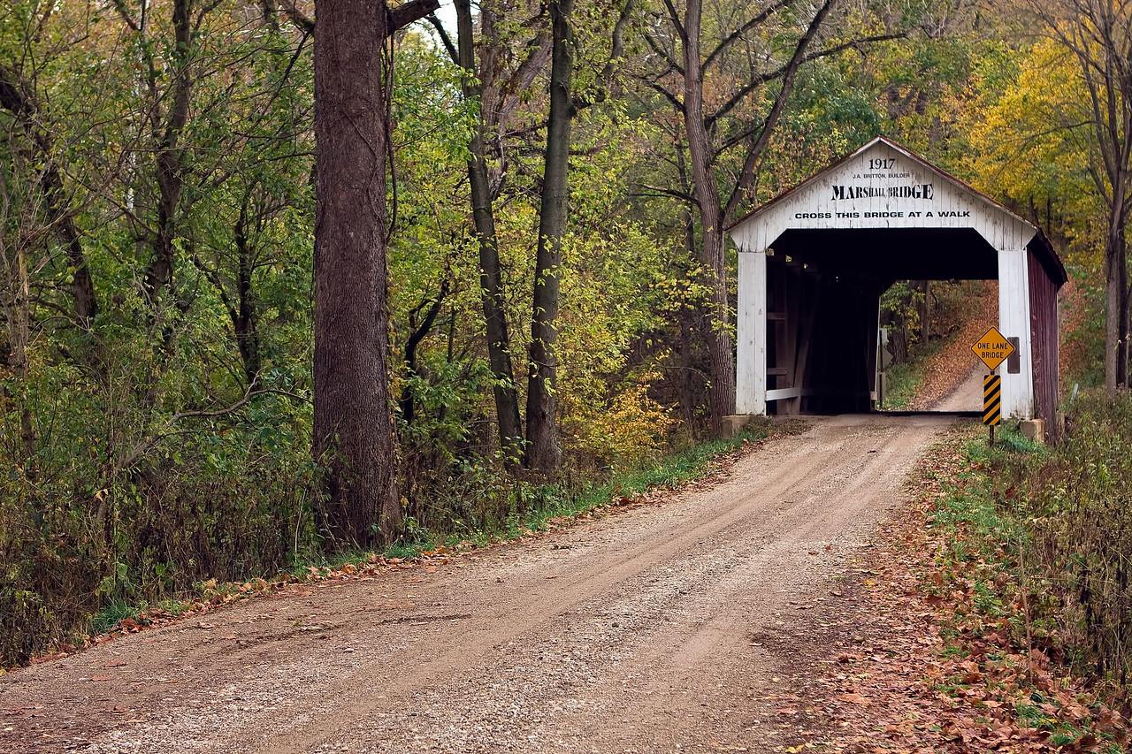 20081025 Park County Indiana0026