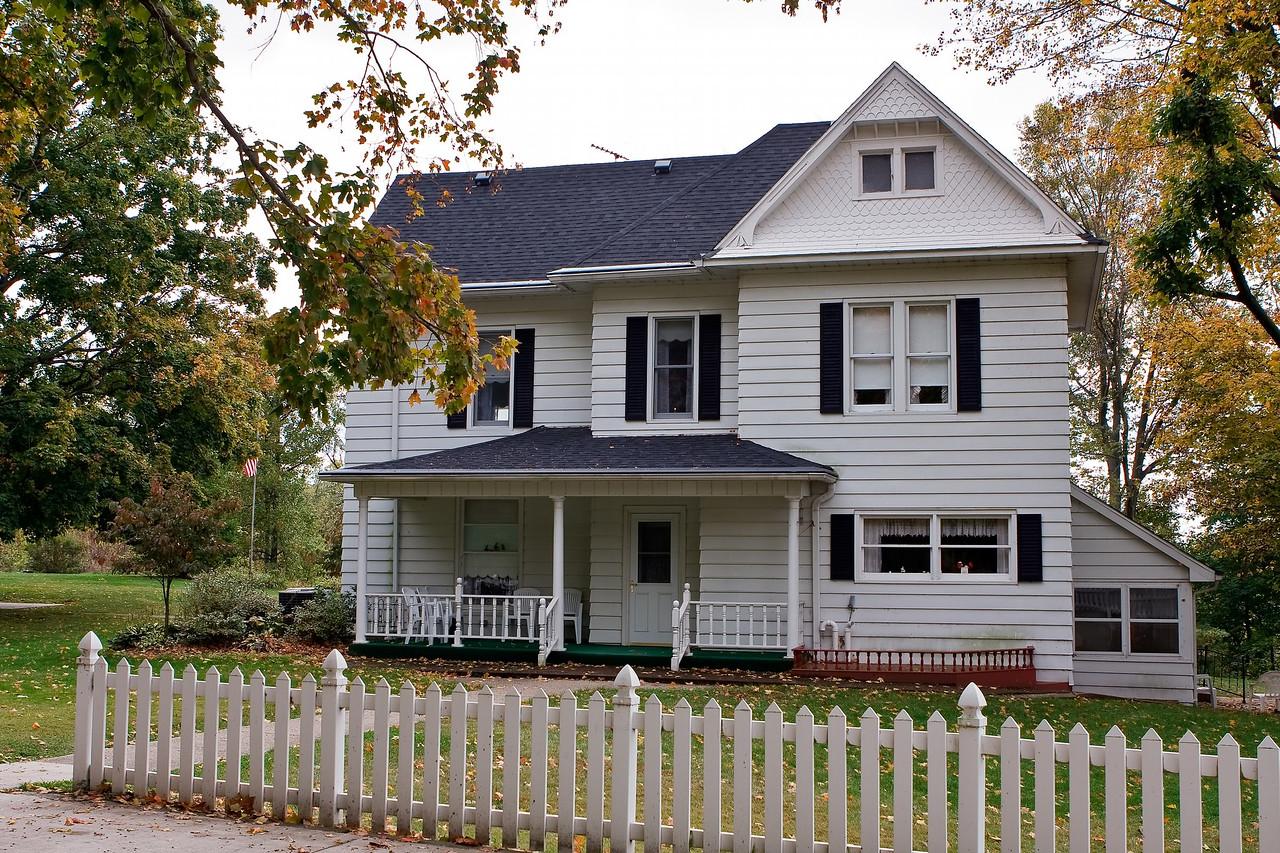 20081025 Park County Indiana0020