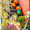20141011_Park_County_-0115-Edit_6-Edit_7-Edit