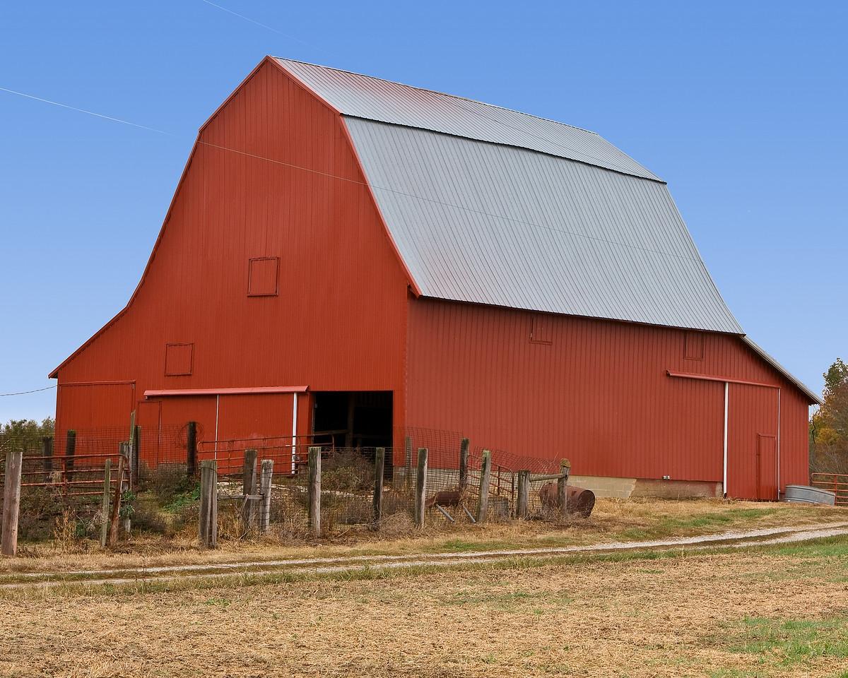 20081025 Park County Indiana0001