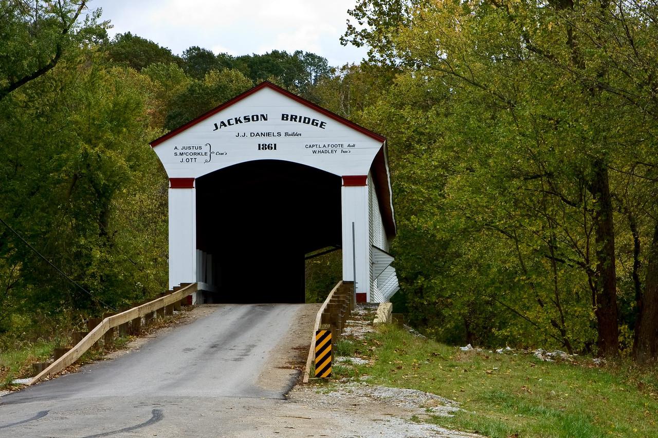 20081025 Park County Indiana0052