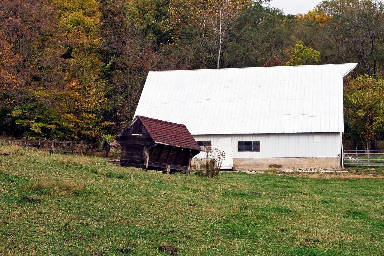 20081025 Park County Indiana0004