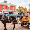 20141011_Park_County_-0062-Edit_3-Edit_4-Edit_fused
