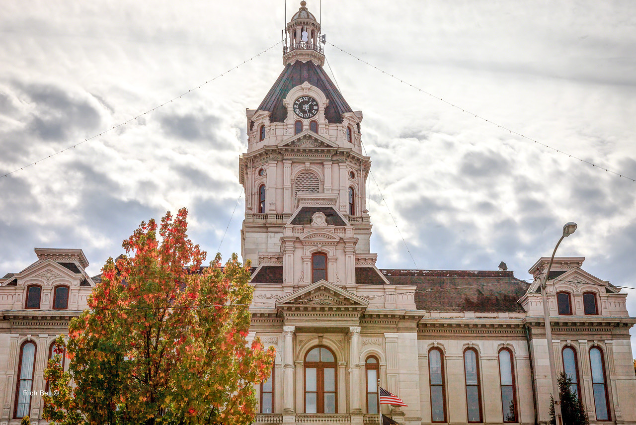 20141011_Park_County_-0050-Edit-EditAnd2more_fused