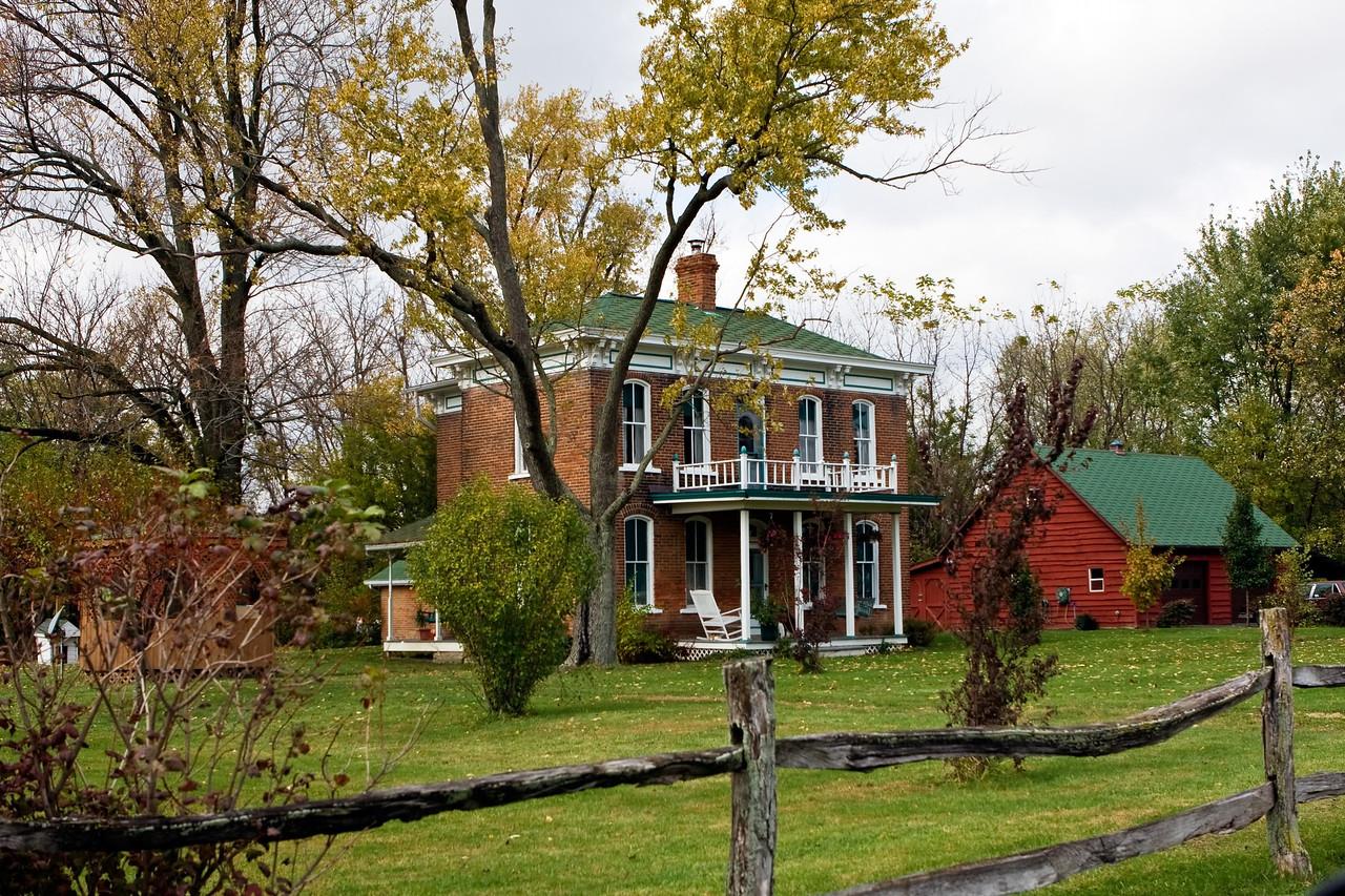 20081025 Park County Indiana0031