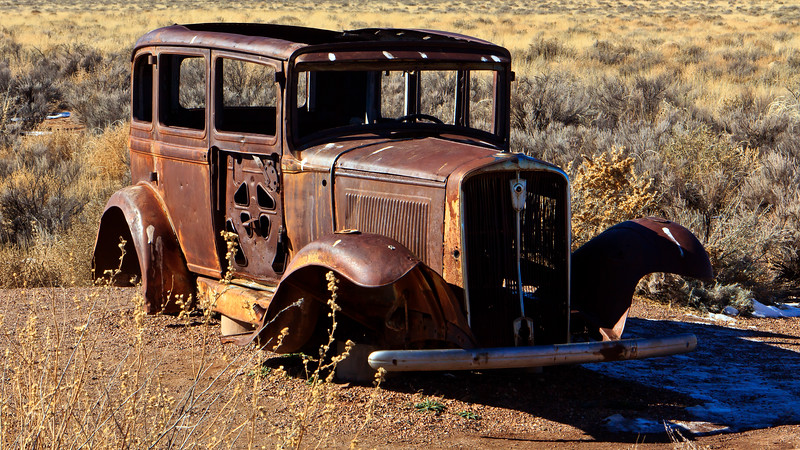 20110114_Arizona_0035