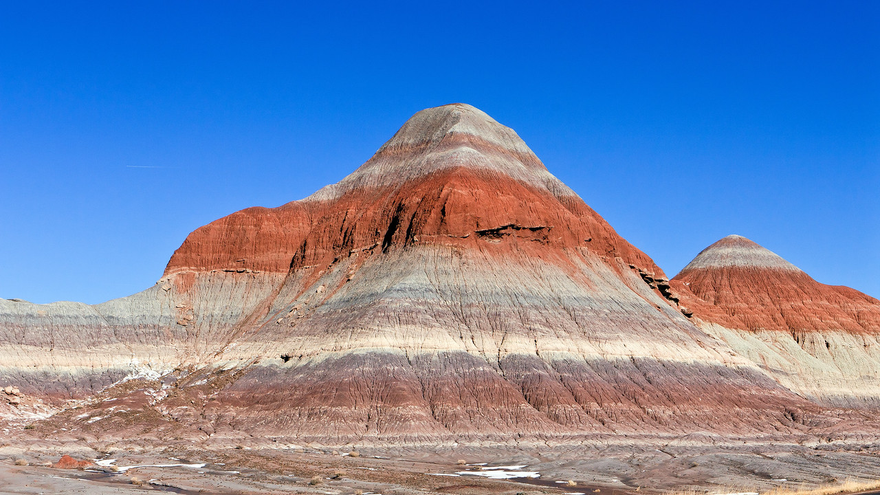 20110114_Arizona_0031