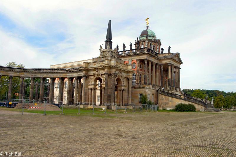 20040911Potsdom Germany 0036