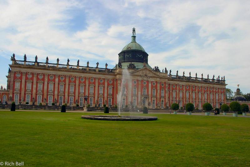 20040911New Palace Potsdam Germany 0039