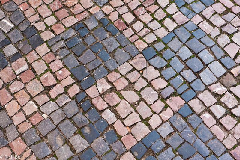 20101002_Europe_0106