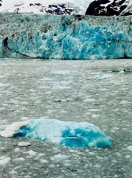 20100721Glacier Tour0134