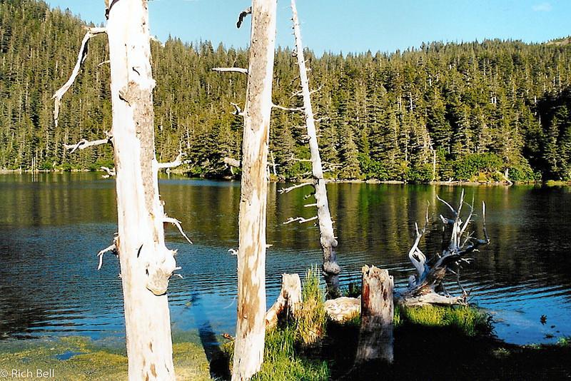 20100721Seward, Alaska0143