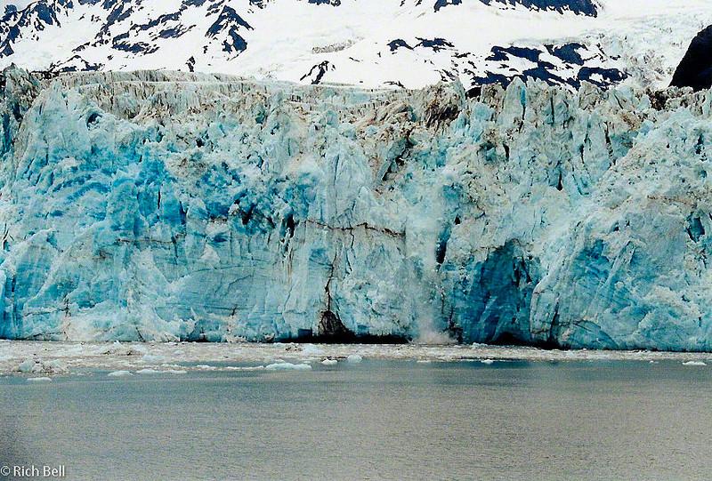 20100721Glacier Tour 40127