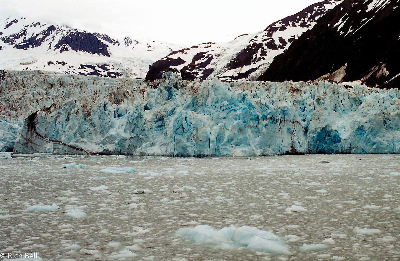 20100721Glacier in Prince William Sound 0123