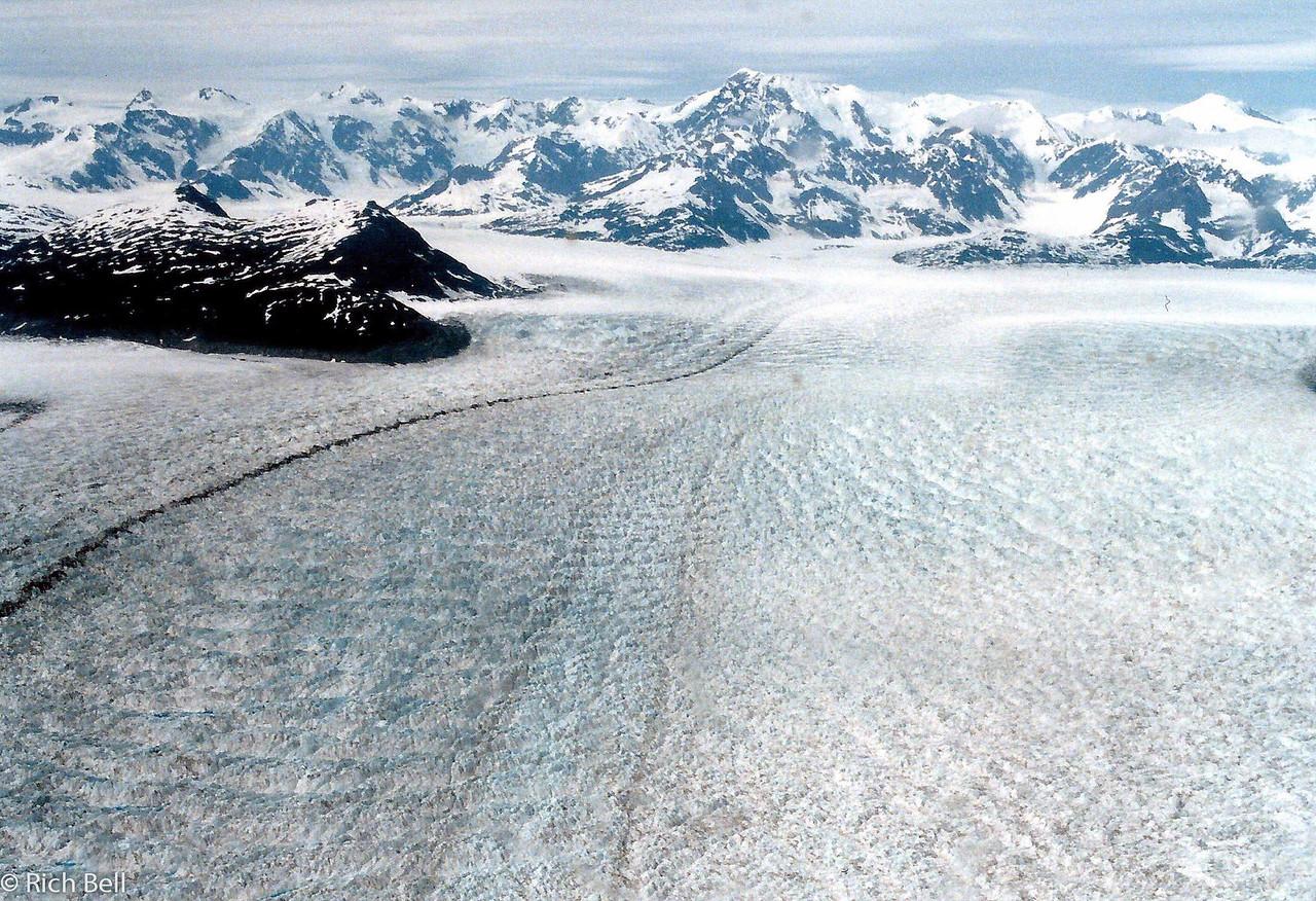 20100721Columbia Glacier Alaska near Valdez0100