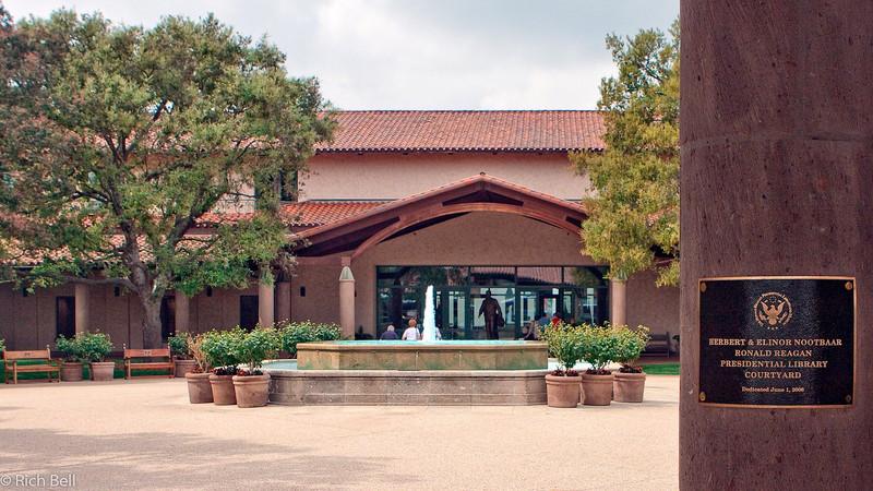 20100325_california_0382
