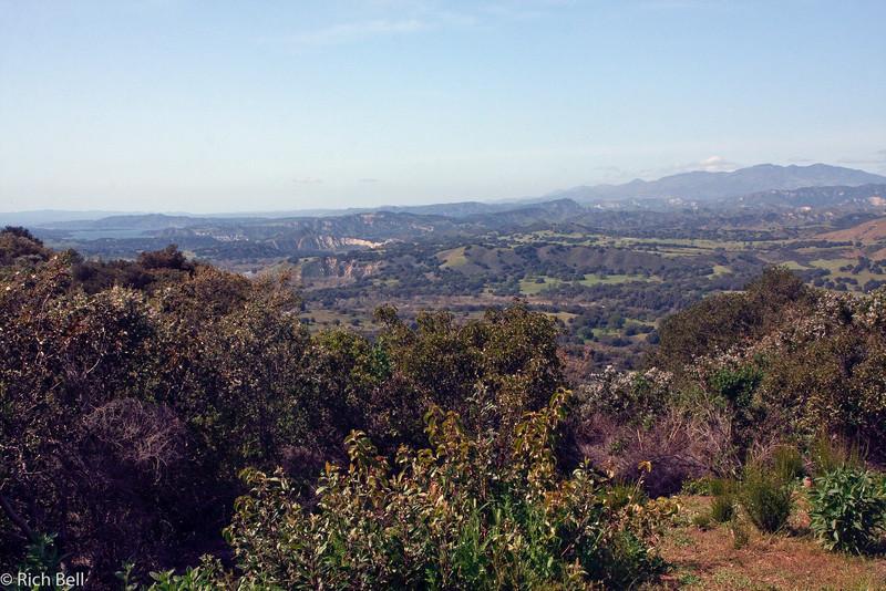 20100325_california_0416