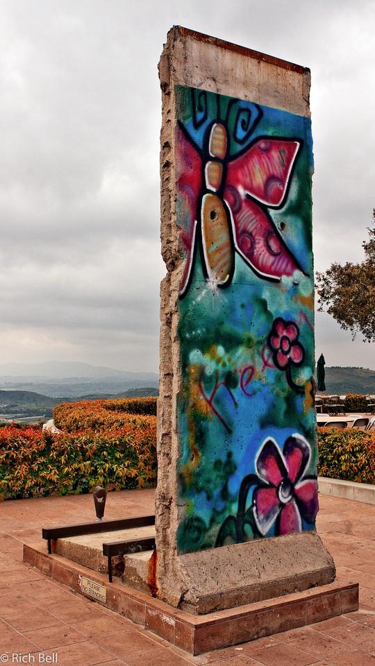 20100325_california_0412