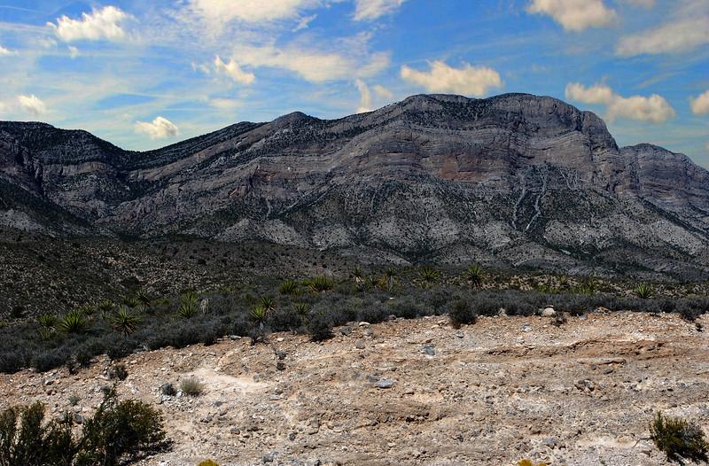 2017 Red Rock Canyon 0031-Edit_2-Edit_3-Edit_Photographic