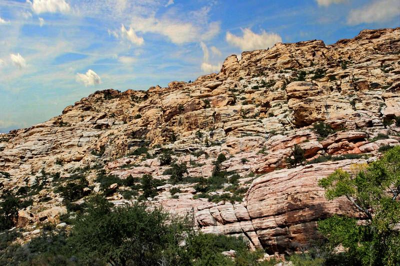 2017 Red Rock Canyon 0067-Edit_8-Edit_9-Edit_Photographic