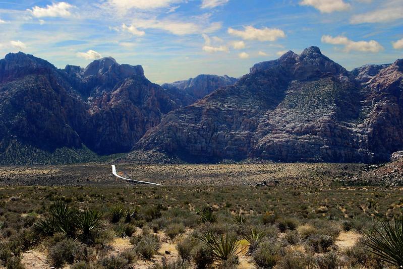 2017 Red Rock Canyon 0043-Edit_4-Edit_5-Edit_Photographic