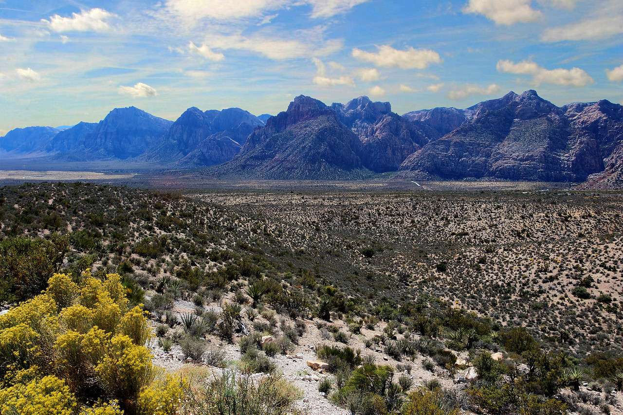 2017 Red Rock Canyon 0022-Edit_3-Edit_4-Edit_Photographic