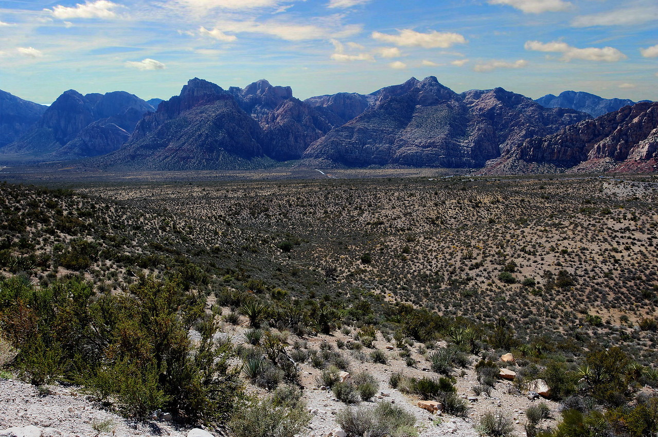 2017 Red Rock Canyon 0034-Edit-2And2more_Photographic