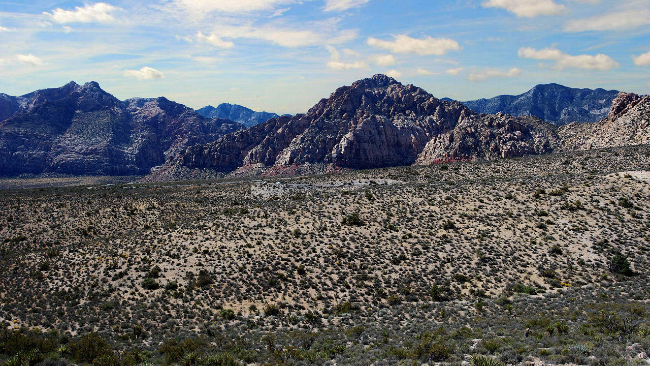 2017 Red Canyon 0021-Edit_3-Edit_4-Edit_Photographic