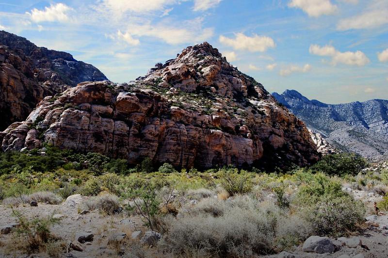 2017 Red Rock Canyon 0058-Edit_59-Edit_60-Edit_Photographic
