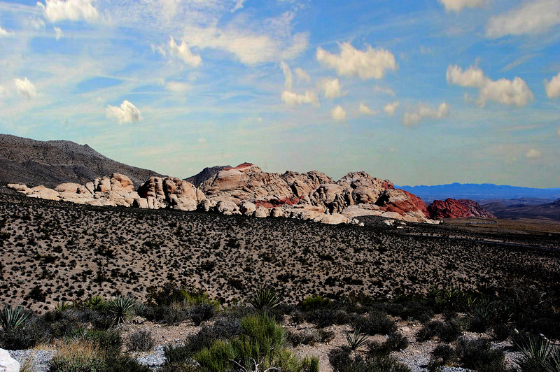 2017 Red Rock Canyon 0025-Edit_6-Edit_7-Edit_Photographic