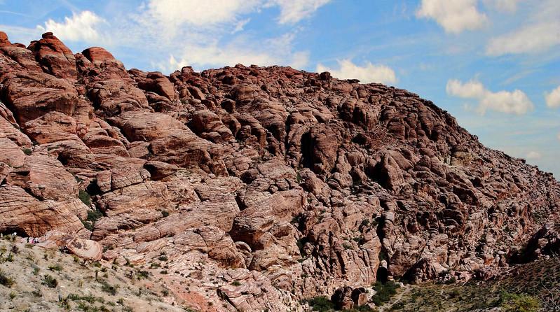 2017 Red Canyon 0001-Edit_3-Edit_4-Edit_Photographic