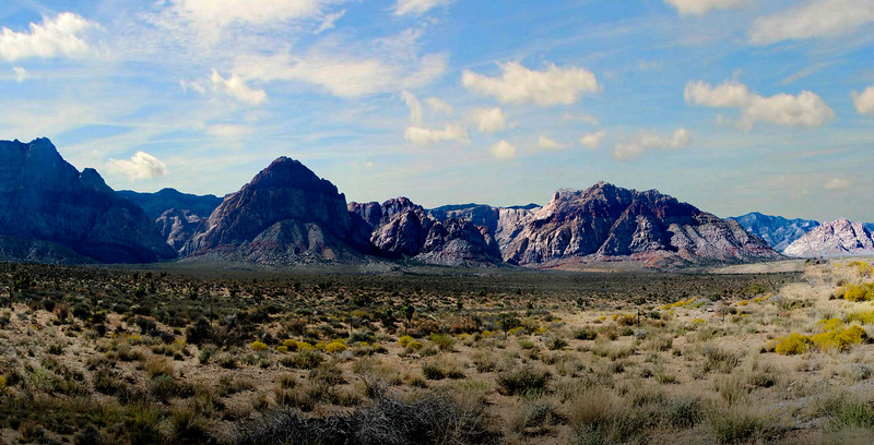 2017 Red Rock Canyon 0076_7_8_Photographic