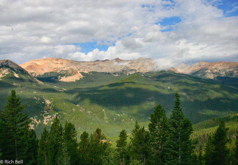 20050913 Rocky Mountain NP 0604